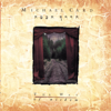 Michael Card - The Way of Wisdom artwork