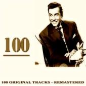 Mario Lanza - Valencia (Remastered)