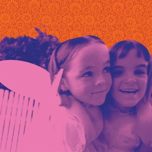 Siamese Dream (Deluxe Edition) Mp3 Download
