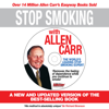 Stop Smoking with Allen Carr: Plus a Unique 70 Minute Seminar Delivered by the Author (Unabridged) - Allen Carr
