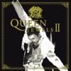 92. Queen Jewels II - クイーン