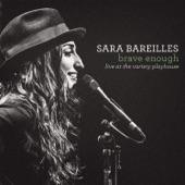 Sara Bareilles - Goodbye Yellow Brick Road (Live)