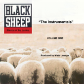 The Choice Is Yours  Black Sheep - Black Sheep