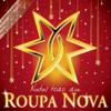 Roupa Nova - A Paz (Heal the World)  arte