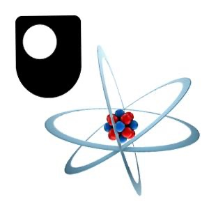 The physical world: quantum - for iPod/iPhone