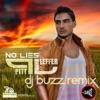 No Lies (DJ Buzz Remix) - Single, Pitt Leffer