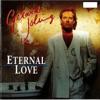 Icon Eternal Love