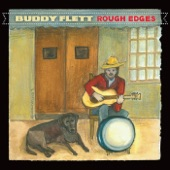 Buddy Flett - Bad Luck and Trouble