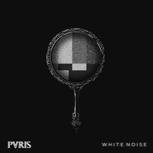 PVRIS - My House