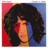 Billy Squier - It Keeps You Rockin'