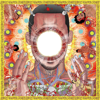 You're Dead! - Flying Lotus