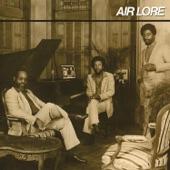Air - Buddy Bolden's Blues
