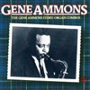 Born To Be Blue  - Gene Ammons