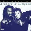 The Best of Ashford and Simpson