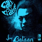 Joe Bataan - Chick-a-Boom