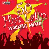 Livin la Vida Loca (Workout Mix 126 BPM)