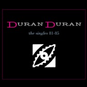 Duran Duran - Hungry Like the Wolf (Night Version)