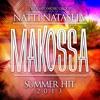 Natti Natasha - Makossa  Single Album