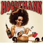 Moodymann - Sunday Hotel