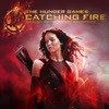 The Hunger Games: Catching Fire - Official Soundtrack