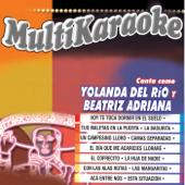 Canta Como Yolanda Del Río Y Beatriz Adriana