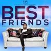 Best Friends Single