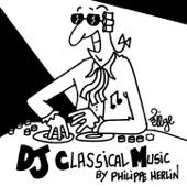 Philippe Herlin - Gustav (Mahler, 1st Symphony)