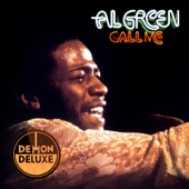 Call Me - 40th Anniversary Edition (Demon Deluxe)