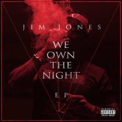 We Own the Night - EP MP3 Download