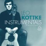 Leo Kottke - June Bug