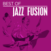 Best of Jazz Fusion - Various Artists