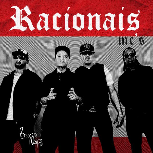 RACIONAIS SOBREVIVENDO MC DO BAIXAR NO GRATIS CD INFERNO