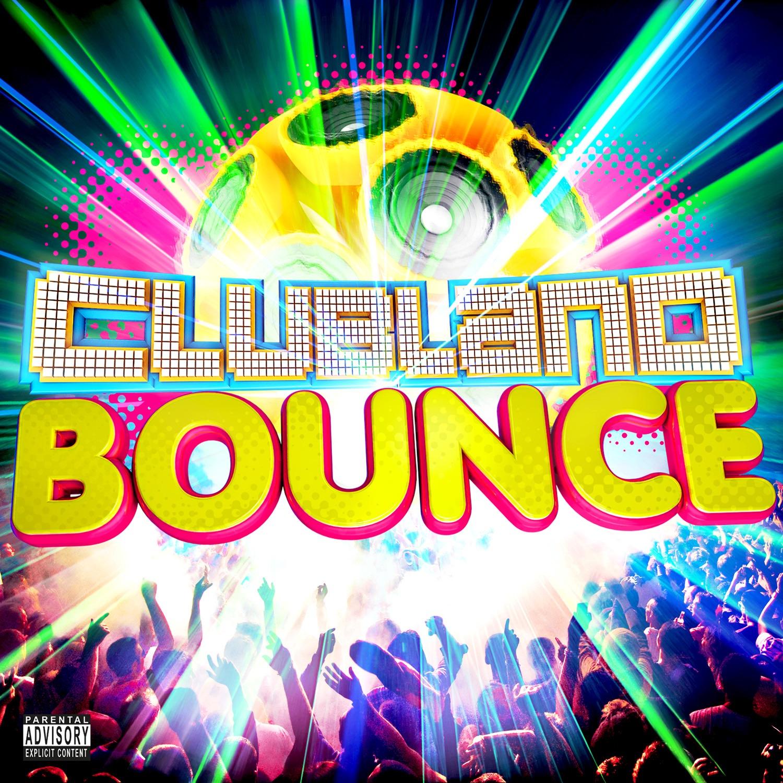 Various - Clubland 8