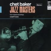Chet Baker - My Buddy