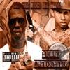 Fully Automatic (feat. Tyga & Black Boi) - Single, Big Sir Loon