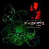 Szívest Örömest (Óévbúcsúztató Koncert 2009)