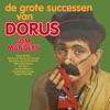 Dorus