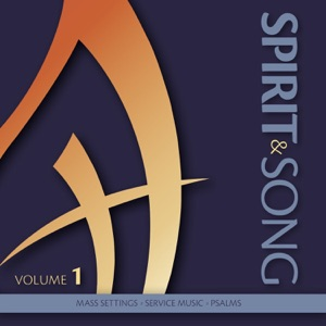 Curtis Stephan - I Saw Water Flowing (Mass of the Renewal)