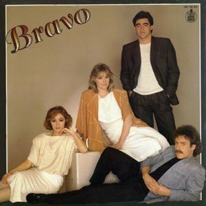 Bravo - Si supieras (Remastered 2015)
