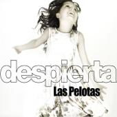 Personalmente - Las Pelotas