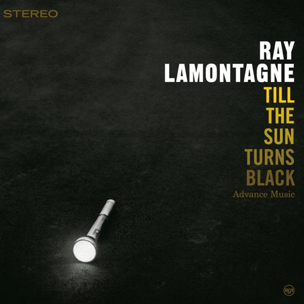 Till the Sun Turns Black (Bonus Track Version)