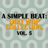 The Romancers Bobby Freeman & Boo Boo Blake - Jump & Hop