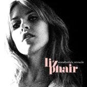 Liz Phair - Why I Lie