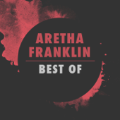 Aretha Franklin: Best Of