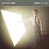 John Foxx - Underpass artwork