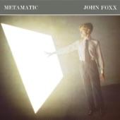John Foxx - Plaza