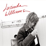 Lucinda Williams - The Night's Too Long