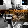Rossini: Il barbiere di Siviglia, Beverly Sills, James Levine, John Alldis Choir, London Symphony Orchestra & Nicolai Gedda