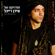 The Idan Raichel Project - בין קירות ביתי