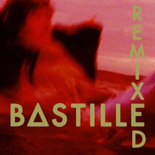 oblivion bastille mp3 free download